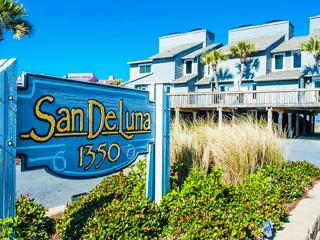 San-De-Luna-Condos-Pensacola-Florida