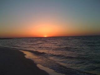 Santa-Rosa-Sound-Sunset