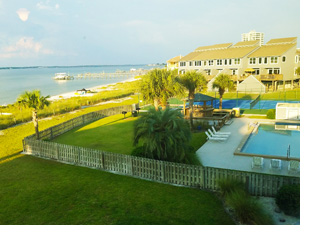Stay-Here-In-Pensacola-Beach